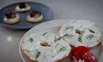 Perfectdaybagels1200x800