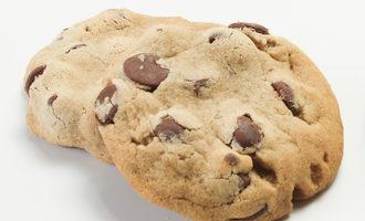 Renmatixcookies_lead