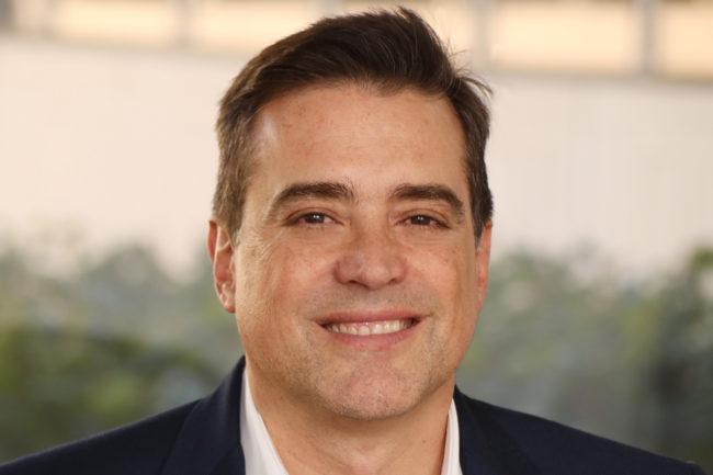 Roberto Rios, Schwan's