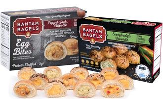 Bantambagelproducts_lead