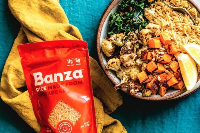 Banzarice_lead