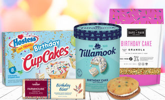 Birthdaycakeproducts_lead