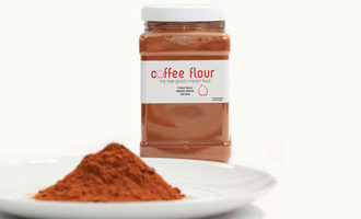 Coffeeflour_lead