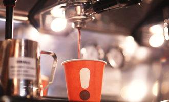 Dunkinespresso_lead