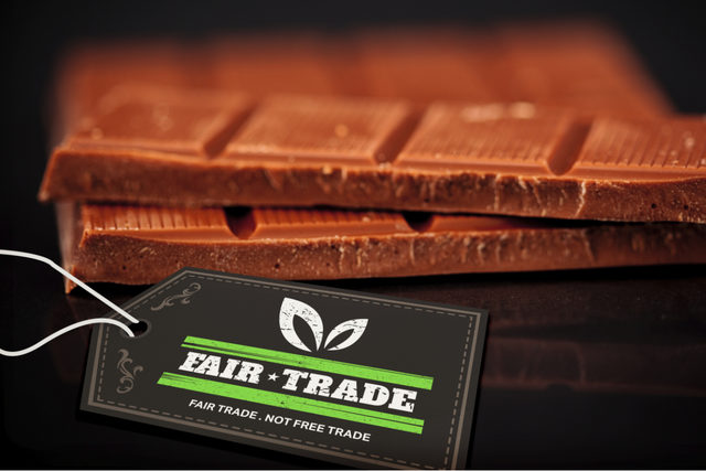Fairtradechocolate_lead