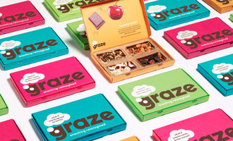 Grazeboxes_lead
