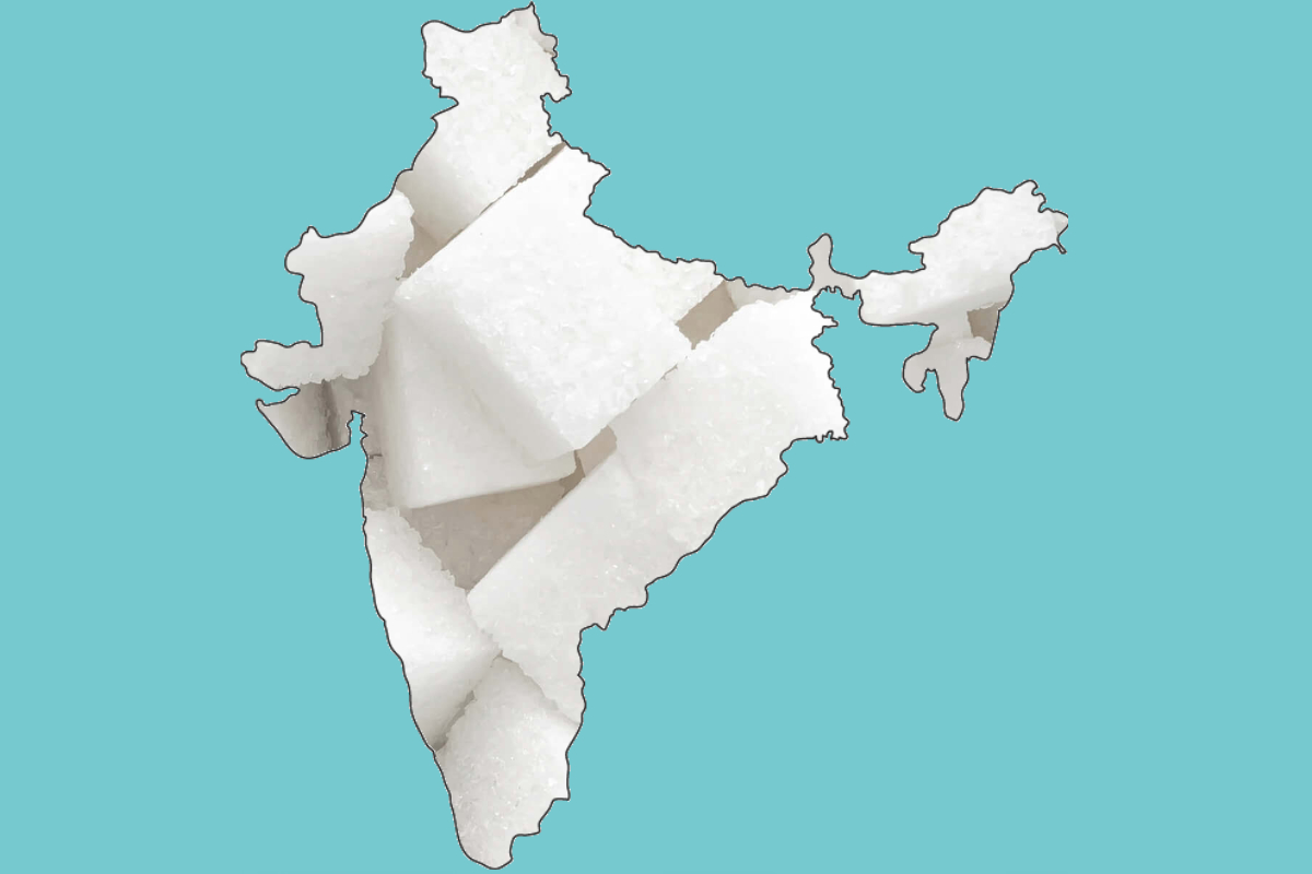 Analysts see India as key to world sugar supply | 2019-02-26 | Food