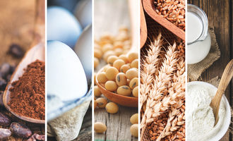 Ingredients_lead