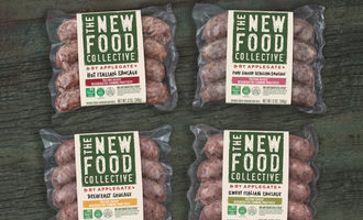 Newfoodcollective_lead