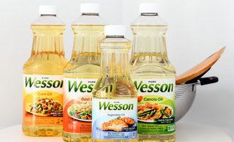 Wessonoils_lead