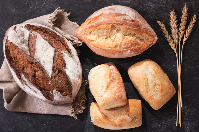 Artisanbread_lead