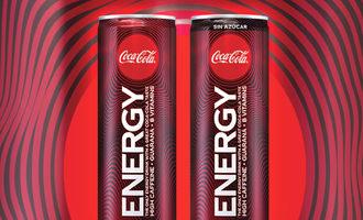 Cocacolaenergy_lead