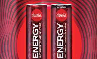 Cocacolaenergy_lead