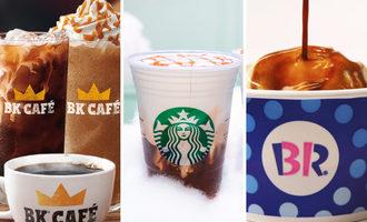 Coffee_lead