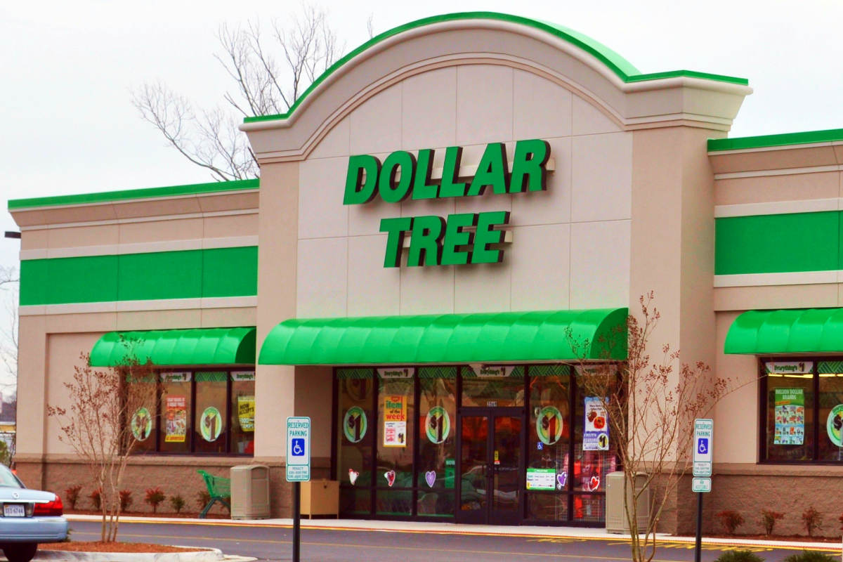 Astounding Dollar Tree To Close Stores Add Alcohol In 2019 2019 03 Caraccident5 Cool Chair Designs And Ideas Caraccident5Info