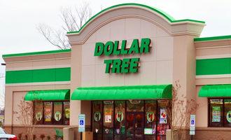Dollartreestore_lead