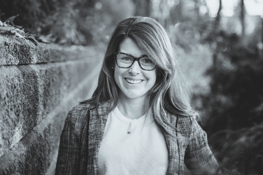 Julie Daoust, Soylent