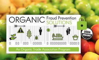 Organicfraudlogo_lead