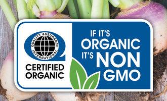 Organicnongmolabel_lead