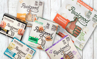 Realgoodfoodsproducts_lead