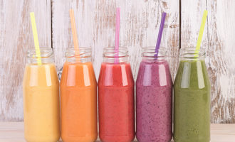Smoothielineup_lead