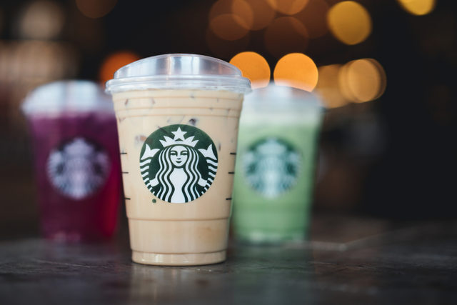 Starbucksnewcups_lead