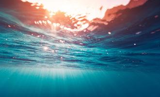 Underwaterocean_lead
