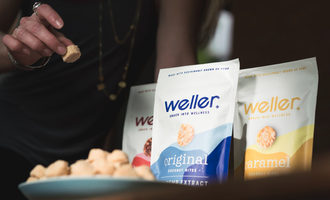 Wellerbites_lead