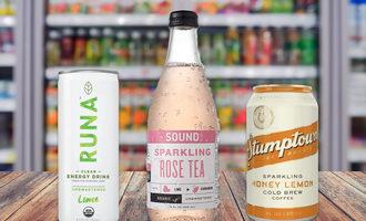 Beveragemashups_lead