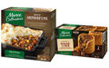 Marie Callender's products
