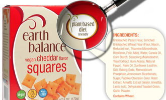 Earthbalancesnackingredients_lead