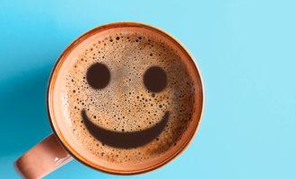 Happycoffee_lead