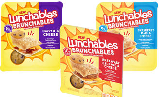 Lunchablesbrunchables_lead