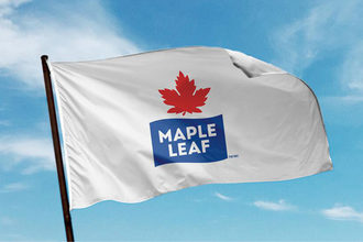 Mapleleaffoodsflag_lead