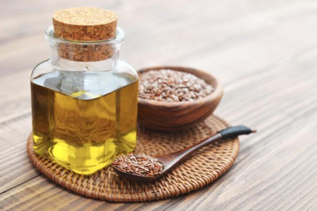 Sanmark oil