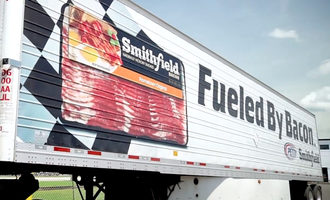 Smithfieldbacontruck lead