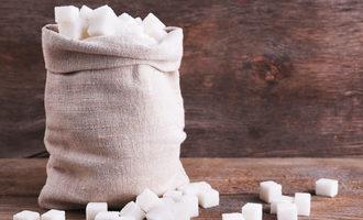 Sugarbag_lead