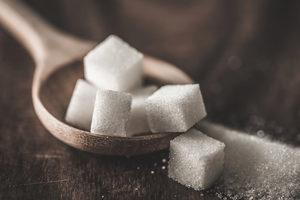 Sugarcubesspoon_lead