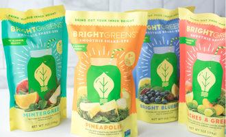 Brightgreens_lead