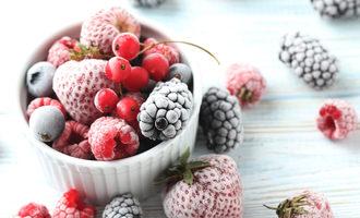 Frozenberries_lead