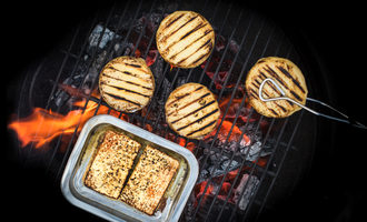 Grillingcheeses_lead