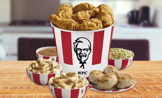 Kfcbucketmeal_lead