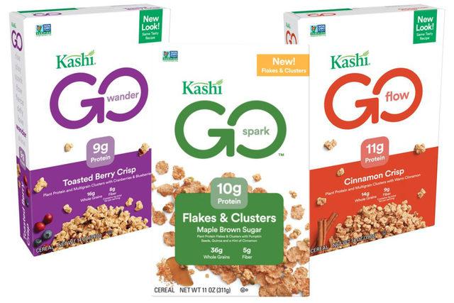 Kashigocereal_lead