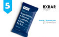 IRI New Product Pacesetters: RXBAR