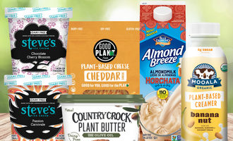 Plantbasednewproducts_lead
