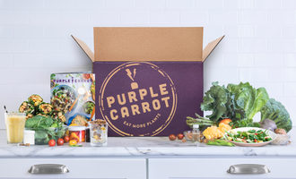 Purplecarrotkit_lead