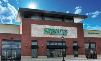 Sproutsstorefront_lead