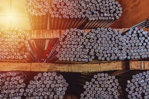 Steeltariffs_lead
