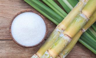 Sugarcanebowl_lead