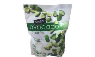 Avocadorecall_lead